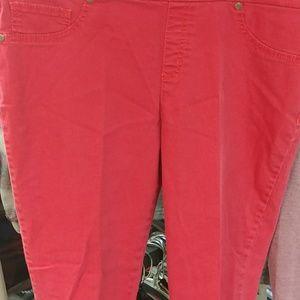 Pants - Strech jeans
